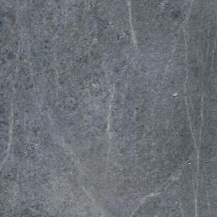 Плитка из талькохлорита 300х300х10 мм шлифованная