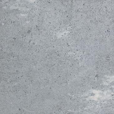 Плитка из талькохлорита 300х300х10 мм полированная