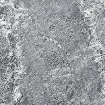 Плитка из талькохлорита 300х300х10 мм Антик