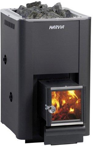 Harvia 20 SL Boiler с бойлером