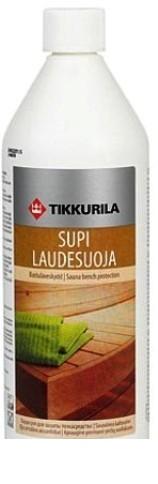 SUPI LAUDЕSUOJA (1.0 л)