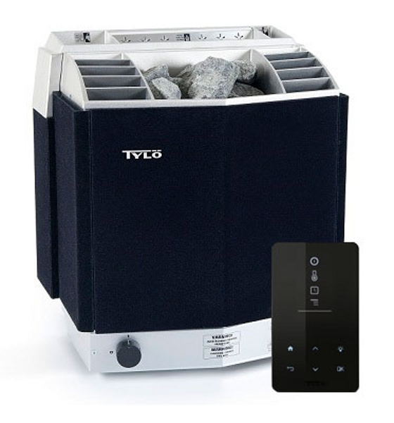 Tylo Combi Compact RC4